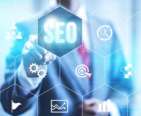 Разработка сайтов поисковая оптимизация создание интернет сайта стоимость дом сайтов спб ру